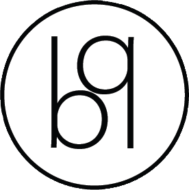b9 Studio